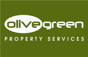 Olivegreen Painting and Decorating