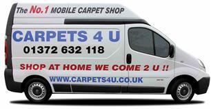 Carpets 4 U