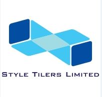 Style Design & Build Ltd