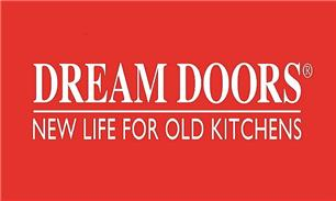 Dream Doors (Loughton u0026 Ilford)  sc 1 th 173 & Dream Doors (Loughton u0026 Ilford) - Bedrooms Kitchens based in Ilford ...