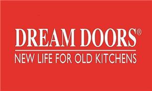 Dream Doors (Loughton & Ilford)