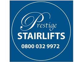 Prestige Stairlifts Ltd