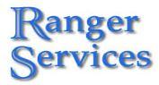 Ranger Services