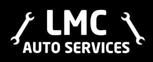 LMC Auto Services Ltd