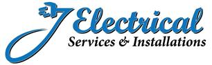 J Electrical Services & Installations Limited