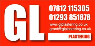 GL Plastering