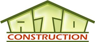 ATD Construction