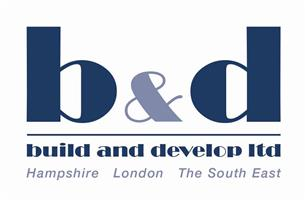 Build and Develop Ltd