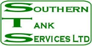 Southern Tank Services Ltd