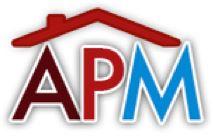 Atkinson Property Maintenance Ltd