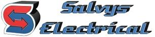 Salvys Electrical Limited