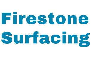 Firestone Surfacing Ltd