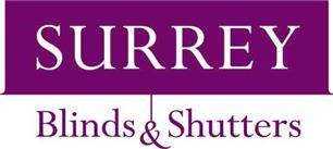 Surrey Blinds Ltd