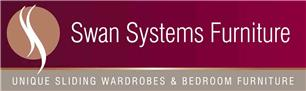 Swan Systems Furniture Ltd