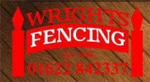 Wrights Fencing Limited