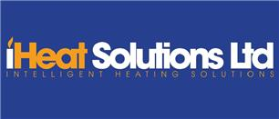 I Heat Solutions Ltd