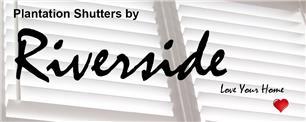 Riverside Shutters Ltd