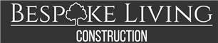 Bespoke Living Construction Limited