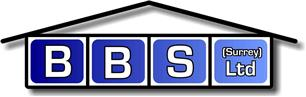 Bishop Building Services (Surrey) Ltd