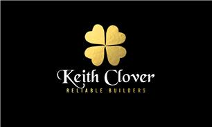Keith Clover Reliable Builders