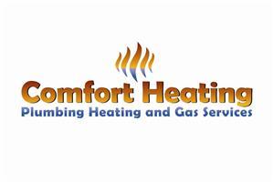Comfort Heating