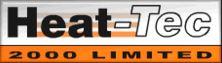 Heat-Tec 2000 Ltd