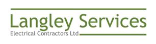 Langley Services Electrical Contractors Ltd