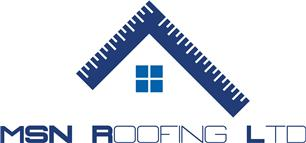 MSN Roofing Ltd