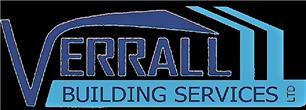 Verrall Building Services Ltd