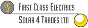 First Class Electrics