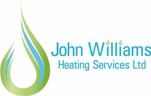 John Williams Heating Services Ltd