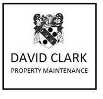 David Clark Property Maintenance