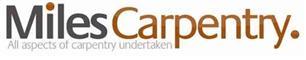Miles Carpentry Ltd