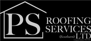 P S Roofing & Property Solutions Ltd