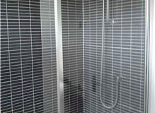 Bathroom refurbishment.in Guildford