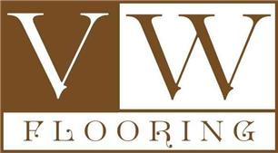 Victorian Wood Flooring Ltd
