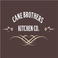 Cane Brothers Kitchen Company Ltd