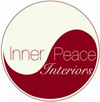 Inner Peace Interiors Ltd