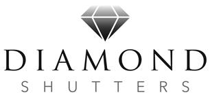 Diamond Shutters Ltd