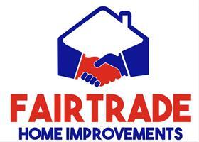 Fairtrade Home Improvements