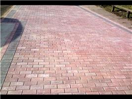 Midland Driveways & Landscaping
