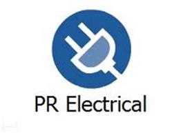 PR Electrical