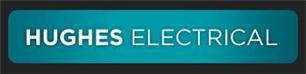 M Hughes Electrical Ltd