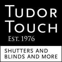 Tudor Touch