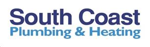 South Coast Plumbing and Heating