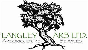 Langley Arboriculture Ltd