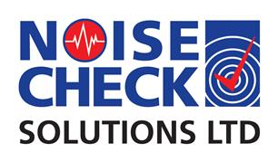 Noisecheck Solutions