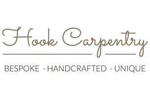 Hook Carpentry