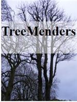 TreeMenders Ltd