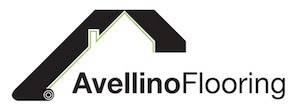 Avellino Flooring Ltd